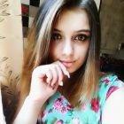 Вызов девушки в Астрахани (Таня, тел. 8 966 785-03-07)