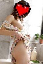 Лесби проститутка Алина, от 1500 руб. в час, 24 лет