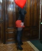 Алиночка - минет и классика от 3000 руб. в час, г. Астрахань