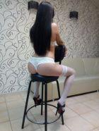 Заказать проститутку на дом от 3000 руб. в час, (Кристина, г. Астрахань)