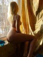 Лера - проститутка для семейных пар, рост:  167, вес:  60