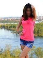 Адриана, (Астрахань), эротическое фото