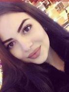 Кристина, 22 лет — БДСМ услуги в Астрахани