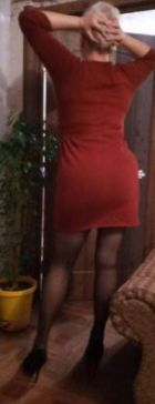 бюджетная проститутка Натали, рост: 182, вес: 95