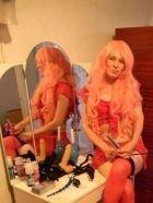 Госпожа Ната, тел. 8 908 613-87-72 - проститутка, круглосуточный выезд