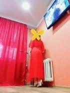 Таня,  рост: 170, вес: 68 - проститутка с услугой анального фистинга