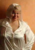 Мадам Кураж Вирт - проститутка xxl
