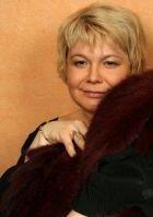 самая дешевая проститутка Мадам Кураж Вирт, 50 лет, закажите онлайн