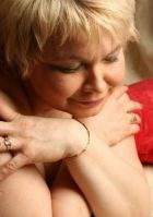 BDSM знакомства (Мадам Кураж Вирт, тел. 8 992 208-51-35)
