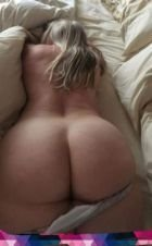 Маша Украиночка, рост: 175, вес: 63 — проститутка за деньги