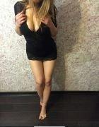 Елена, фото красивой шлюхи