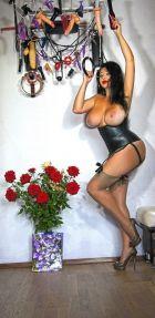 Ангелина ВИРТ - секс знакомства в Астрахани