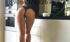 Индивидуалка Алина пришлю фото с ли Тел. +7 906 457-49-26